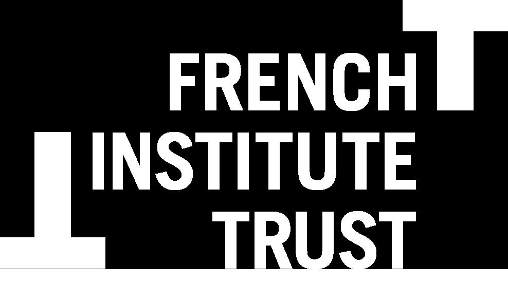 Institut français Trust