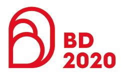 bd2020 logo